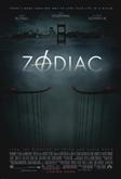 I'm Not the Zodiac