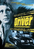 The Drive: Best Car Chase Scenes of All Time