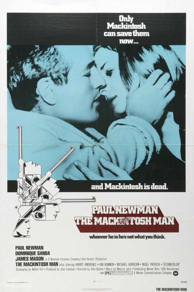 mackintosh_man