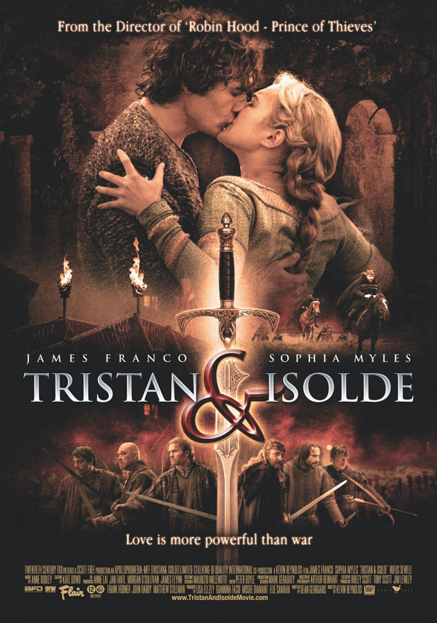 tristan_and_isolde